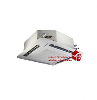 اسپلیت کاستی اینورتر هایسنس ۶۰۰۰۰ مدل HIC-۶۰