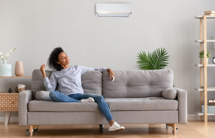 Will-Air-Conditioning-Increase-the-Value-of-my-Home_IMG